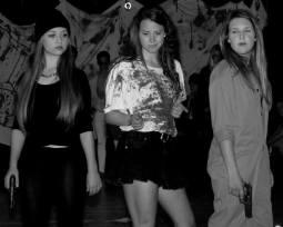 Interact-Fashion-Show-2014-AV (4)