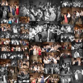 Matric-Dance-2014-collages (6) (Copy)
