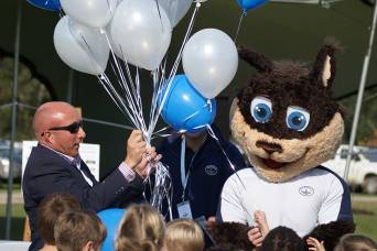 _OSC-Official-Opening-(6)