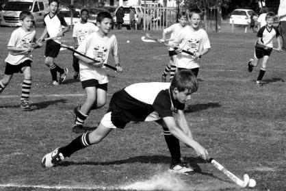 Prep-hockey-vs-Sedgefield (1)