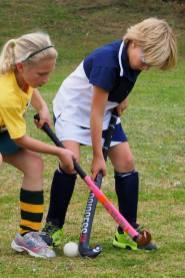 Prep-hockey-vs-Sedgefield (18)