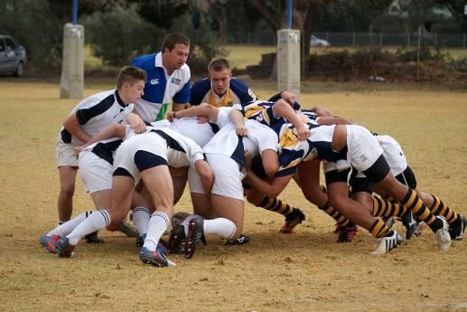 Rugby-vs-Sentraal-01