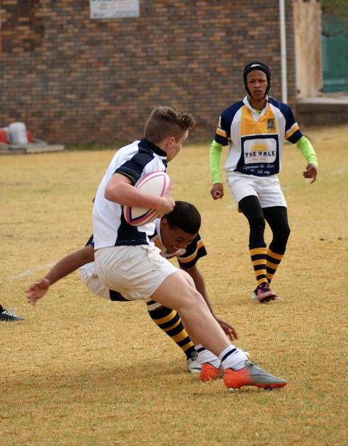 Rugby-vs-Sentraal-03