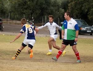 Rugby-vs-Sentraal-05