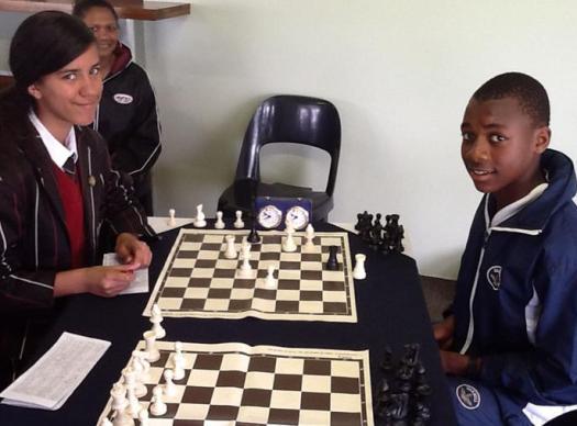 chess-ChallengeGobo&Opponent (Copy)