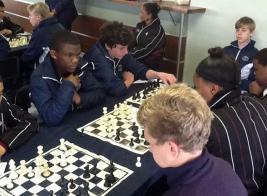 chess-Eoghan-Luc-Liam (Copy)