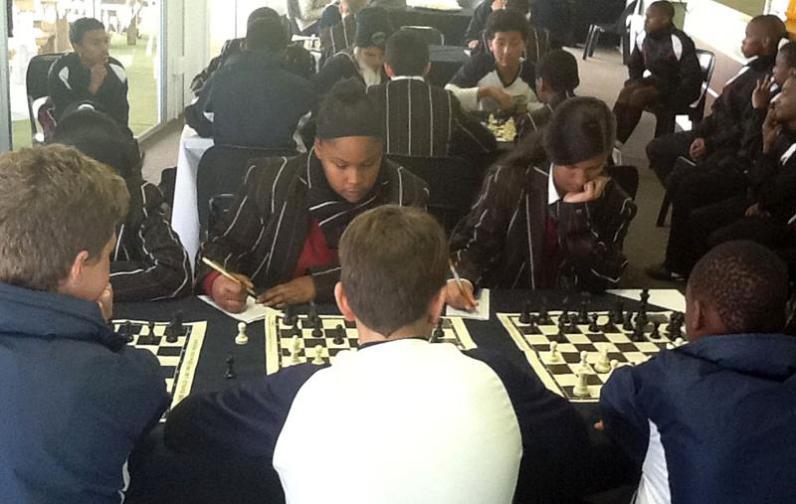 chess-vs-Oudtshoorn (Copy)
