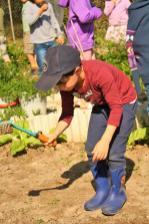 Grade-1-Gardening-Outing (60)
