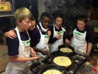 Grade6-Kilzers-Kitchen (21)