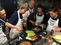 Grade6-Kilzers-Kitchen (22)
