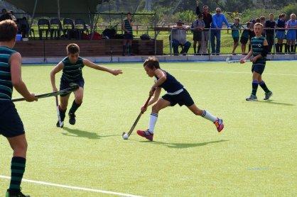 U13-Boys-vs-Park (14)
