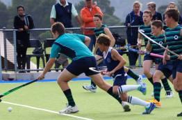 U13-Boys-vs-Park (32)