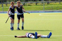 U13-Boys-vs-Park (36)