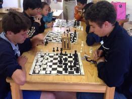 chess-vs-montessori (2)