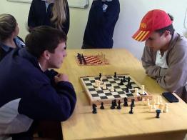 chess-vs-montessori (3)