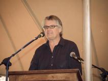 Mr Peter Wallington