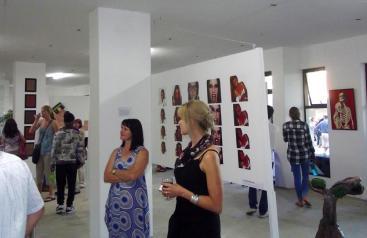 2014-Matric-Art-Exhibition (3)