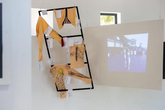 Matric-Art-Exhibition (124)