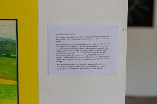 Matric-Art-Exhibition (14)