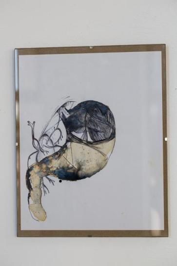 Matric-Art-Exhibition (2)
