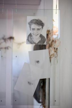 Matric-Art-Exhibition (57)