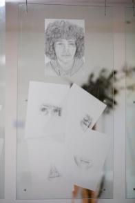 Matric-Art-Exhibition (61)