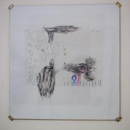 Matric-Art-Exhibition (64)