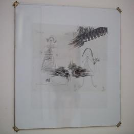 Matric-Art-Exhibition (65)