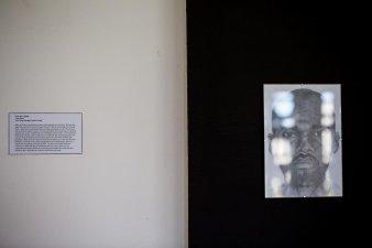 Matric-Art-Exhibition (68)