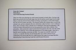Matric-Art-Exhibition (72)
