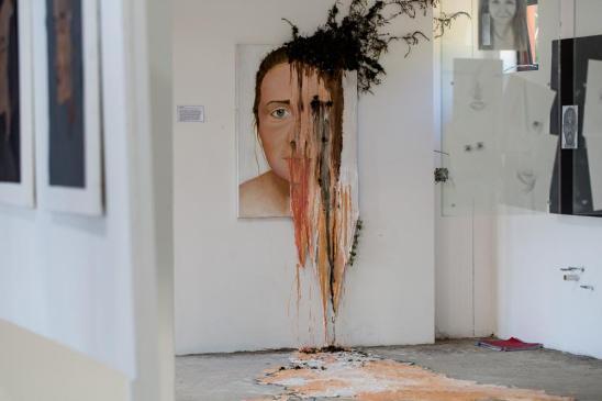 Matric-Art-Exhibition (87)