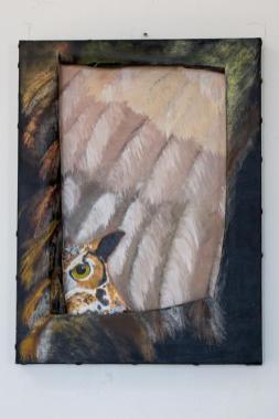 Matric-Art-Exhibition (93)
