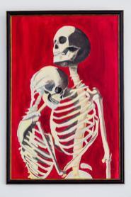 Matric-Art-Exhibition (98)