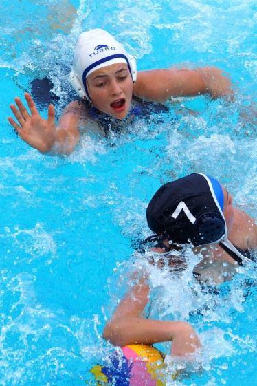U13-Water-Polo-Tournament (11)