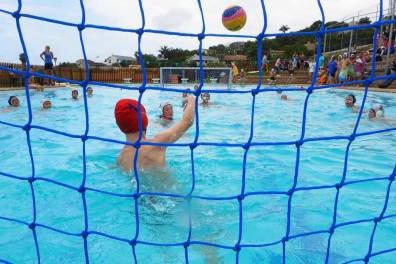 U13-Water-Polo-Tournament (20)