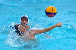 U13-Water-Polo-Tournament (32)