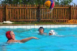 U13-Water-Polo-Tournament (6)