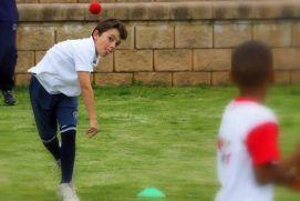 U9-Cricket-vs-Hornlee (6)