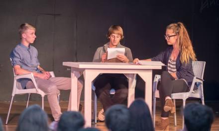 36-Hour-Drama-Production-1 (7)