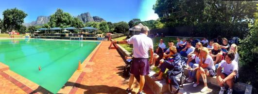Cannons-Creek-Water-Polo-Tour-2014 (2)