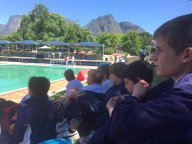 Cannons-Creek-Water-Polo-Tour-2014 (4)
