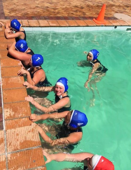 Cannons-Creek-Water-Polo-Tour-2014 (8)