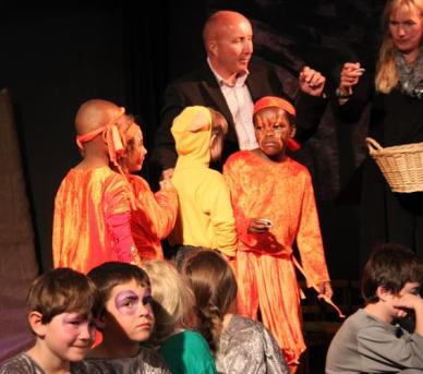 Year-End-Concert-2014 (141) (Copy)