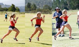 College-Inter-House-Athletics (13)