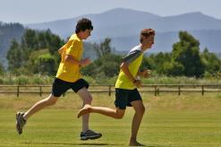 College-Inter-House-Athletics (61)