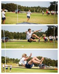 College-Inter-House-Athletics (7)