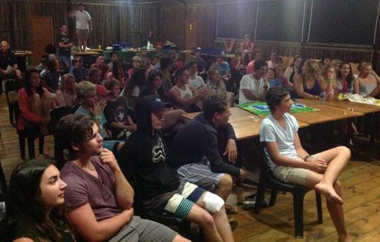 Grade-8-Orienatation-Camp (8) (Copy)