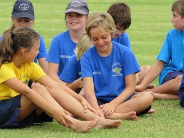 Prep-Inter-House-Athletics (11)