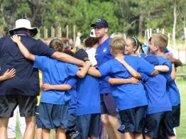 Prep-Inter-House-Athletics (15)