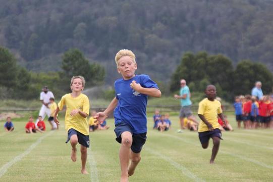 Prep-Inter-House-Athletics(105)